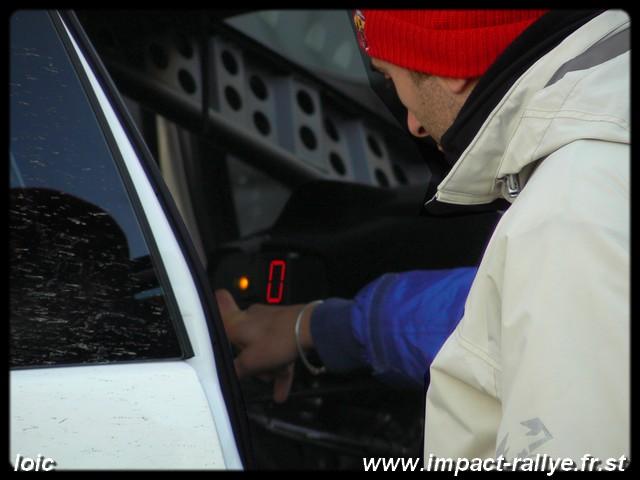 [IRC] essais fiat abarth P1070494