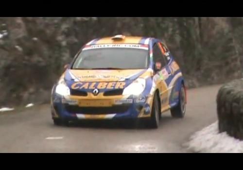 rallye monte-carlo 2010 Monte-carlo%202010%20arnorallye