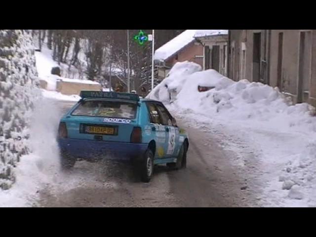 neige des hautes alpes 2010 Neige%20des%20hautes%20alpes%202010